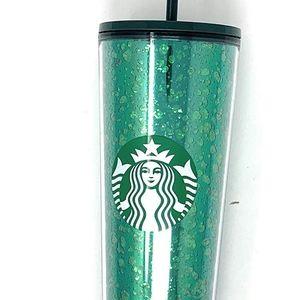 Starbucks 24oz
